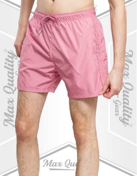MEN'S SWIMMING SHORT