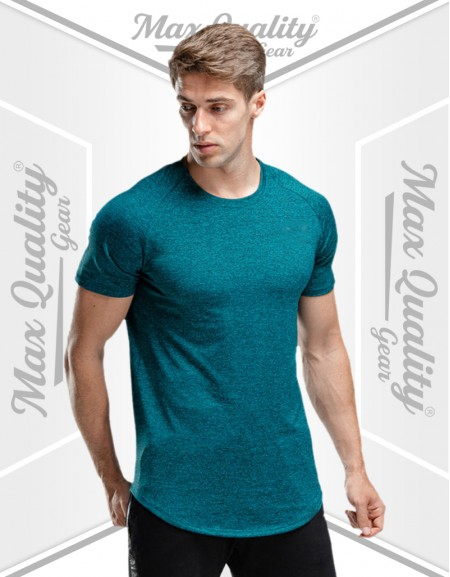 MENS' CASUAL T-SHIRT