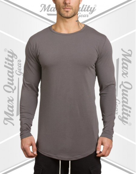 MAX SPRING FULL SLEEVE T-SHIRT