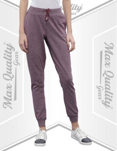 MAX SUPERDRY LADIES ACTIVE TROUSER PANT