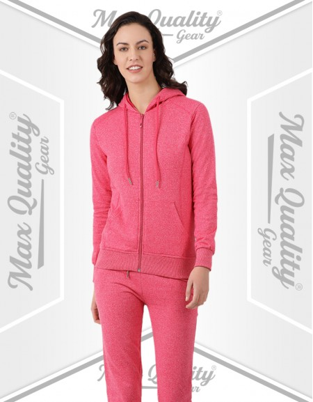 BEST EXERCISE LADIES GYM TRACKSUIT